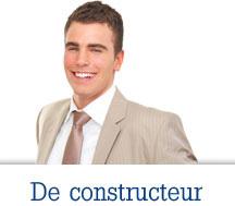 Constructeur praktijk