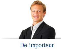 Importeur