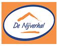 logo_de_nijverhal_home
