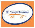 logo_de_transportmakelaar_home