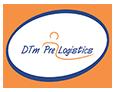 DTm Prelogistics
